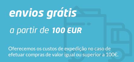 Envio Grátis Opticstore